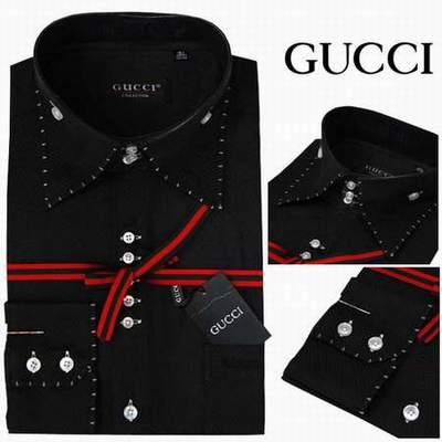 8021b09224da chemise francaise,chemise blanche homme de gucci,chemise rose clair