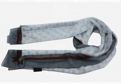foulard echarpe gucci pas cher,echarpe gucci carrefour,echarpe gucci ou  sling 423f19ad501