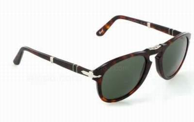 daf3cc5d6d2900 lunettes persol geneve,lunette persol homme steve mcqueen,persol prix  lunettes de vue