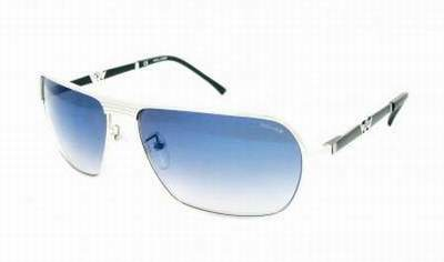 9cc4f0a6ec64e lunettes police avis