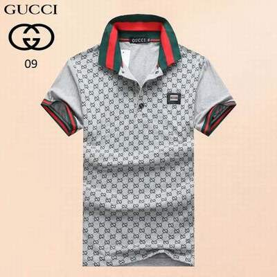 0635ce45d10 polo Gucci rayures pas cher