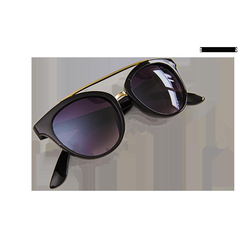 vuarnet lunettes de soleil skilynx noir,film lunettes noires laser,lunettes  noires en anglais 597dd75d921b